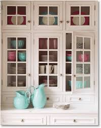 glass front kitchen cabinets bwphh com