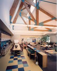 home interior design schools simple home interior design schools