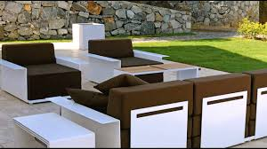 Outdoor Living Furniture by Modern Furniture Art Deco House Design Living Room Ideas With