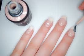 how to remove gel nail polish at home stylewe blog