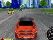 Virtual Rush  d