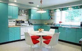 L Shaped Small Kitchen Designs Modern Blue Nuance L Shaped Kitchen Designs Small That Has White
