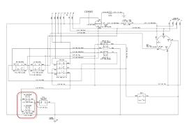 cub cadet lt1050 wiring diagram cub cadet lt1050 troubleshooting