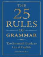 sample essay argumentative Scribd Essay writing on diwali in english grammar