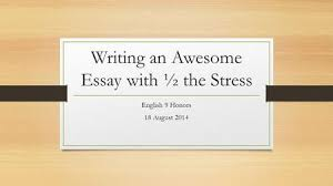 Sample Research Paper Topic Sentence Essay For You  Organizing A Formal Paragraph English   Honors     Pinterest