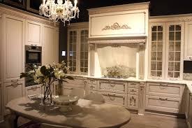 Kitchen Cabinets Handles Towel Bar Kitchen Cabinet Handles Aria Kitchen