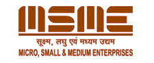 Ministry of Micro Small & Medium Enterprises (MSME)