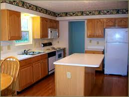 Hickory Kitchen Cabinet Doors Bathroom Winning Hampton Bay Hickory Natural Kitchen Cabinet