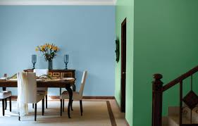 professional house painting services guaranteed on time desktop