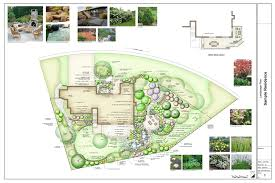 frugal landscape architect birmingham al for architecture and