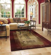 Outdoor Carpet Cheap Rugs Cool Modern Rugs Cheap Outdoor Rugs In Big Rugs For Living