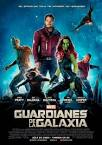 International Guardians Of The Galaxy Poster Censors All Of The.