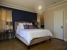 bedrooms cool lamps for bedroom ceiling light fixture modern