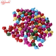 online buy wholesale 12 jingle bells from china 12 jingle bells