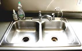 Cheap Kitchen Sinks Black Victoriaentrelassombrascom - Kitchen sinks discount