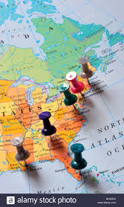 United States Map by United States Map Stock Photos U0026 United States Map Stock Images