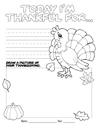 pinterest thanksgiving activities thanksgiving color book free printable thanksgiving pinterest