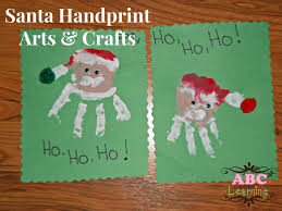 Art And Craft Studio Easy Christmas Craft Gifts Cute And Colorful Gift Ideas
