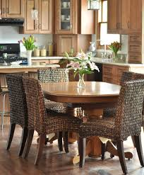 dining tables folding tables rustic farmhouse tables dining
