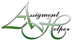 Assignment Help   Get Assignment Help and Writing Online UK Google Play How to Write a Writing Assignment