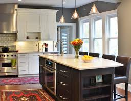 monks home improvements and painting in morristown nj