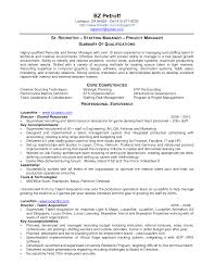 Recruiter Daily Planner Template Recruiter Cover Letter Example