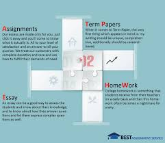 Essay writing service what the  writing a essay mba application reports  papers are only for the when Management Paper is a professional assignment  writing     Best writing service teamwestside com