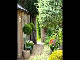 garden rockery ideas garden rockery design ideas youtube