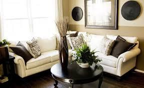 100 ideas decorating home 100 living room decorating ideas