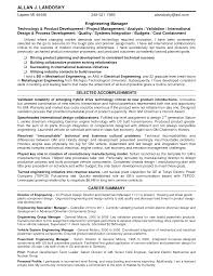 power plant electrical engineer resume sample director of engineering resume free resume example and writing mba resume skills samples with free download marketing fresher sample telecommunication engineer cv sample