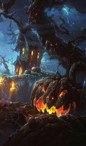 halloween pixel backgrounds 521 best halloween art images on pinterest halloween stuff