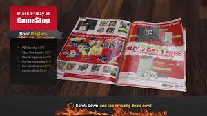 best 2016 black friday xbox one deals gamestop black friday 2016 gamestop black friday hours ads