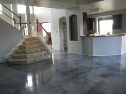 grey stained concrete floors states im cached