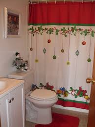 cute ways to decorate your bathroom inspiring inspiring cute small