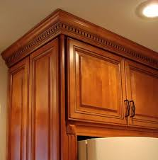 Kitchen Cabinet Wholesale Distributor 25 Best Kitchen Cabinets Wholesale Ideas On Pinterest Rustic