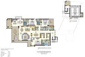 benchmark homes floor plans omaha