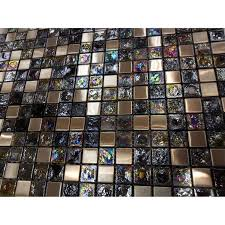 inspiration how to install glass tile backsplash video for your