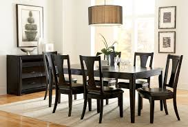 Dining Living Room Furniture The Grayson Collection Levin Furniture