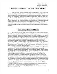 International business free essay writing service   hit mebel com Hit mebel com