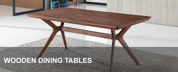 wooden dining tables solid wood dining tables cheap wooden