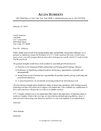 Research Analyst Sample Resume by Market Research Analyst Cover Letter Examples Http Www