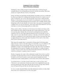 written essay samples 8 argumentative essay examples free premium templates topic for argumentative essays ell technologies writing essay using apa argumentative essay example