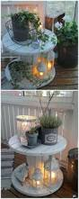 Recycle Home Decor Ideas Best 25 Recycled Furniture Ideas On Pinterest Upcycled