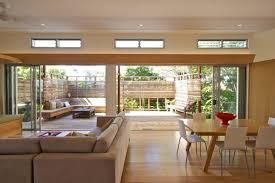 modern open plan house plans