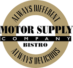 Motor Supply Co Bistro
