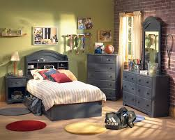 Affordable Girls Bedroom Furniture Sets White Kids Bedroom Furniture Sets For Boys Ideal Kids Bedroom