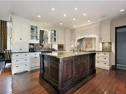kitchen 17 best images about kitchen ceiling lights on pinterest
