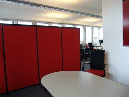 Office Furniture For Sale In Los Angeles Office 33 Latest Office Furniture Model Partition Furniture