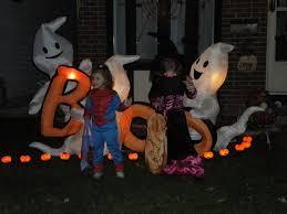 Place Buy Halloween Costume Buy Halloween Costumes Ottawa Ottawa Kids
