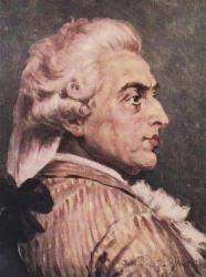 Stanisław August Poniatowski (1732-1798). Wywodził się z rodu magnackiego, którego znaczenie było świeżej daty. - poniatowski